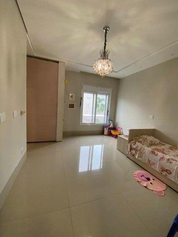 Casa de condomínio à venda com 4 dormitórios cod:BR4CD12210 - Foto 16