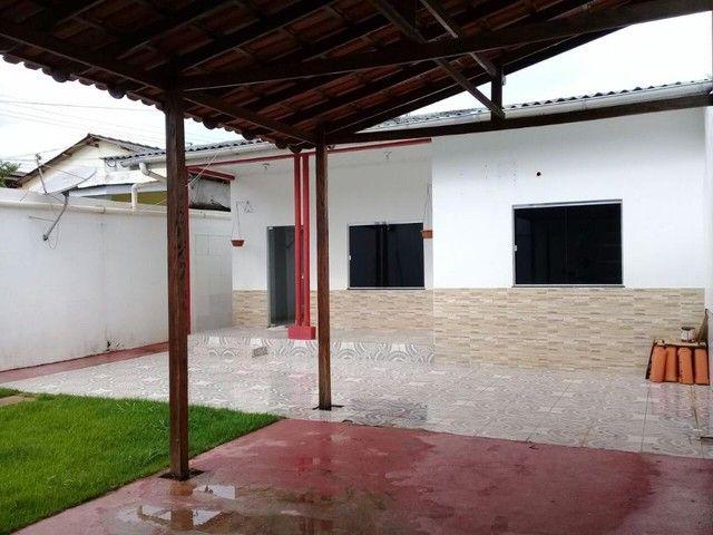 Casa em Universidade, Macapá/AP de 150m² 3 quartos à venda por R$ 210.000,00 - Foto 8