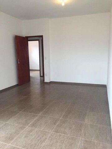 Casa para Venda em Congonhal, -, 3 dormitórios, 1 banheiro, 1 vaga - Foto 7