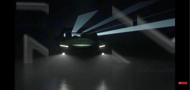 Novo Jeep Compass Sport 1.3 turbo flex 2022 SUV 185 cavalos PJ e PCD - Foto 2