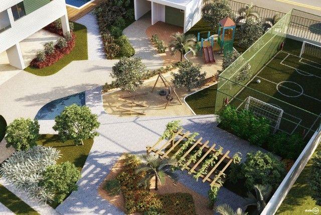 NQ Apartamento Alamenda Park Residente - Foto 19