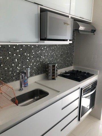 Apartamento dos Sonhos em Presidente Altino - Osasco/ SP - Foto 16