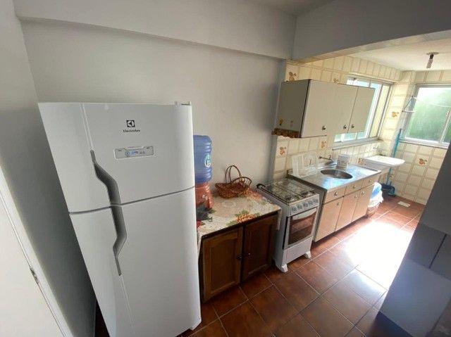 Vende-se Apartamento Centro de Bombinhas ( quadra mar ) - Foto 11
