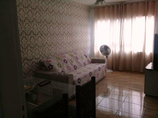 [A2838] Apartamento com 2 quartos. Em Boa Viagem !! - Foto 2