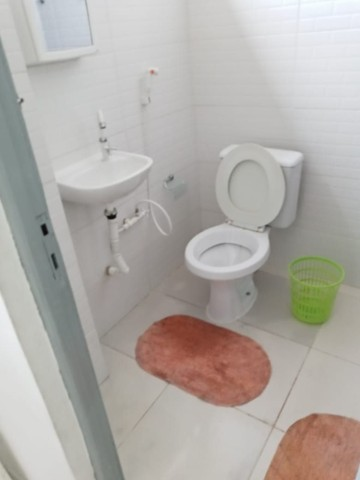 Apartamento Mobiliado na Pedro Miranda - Foto 5