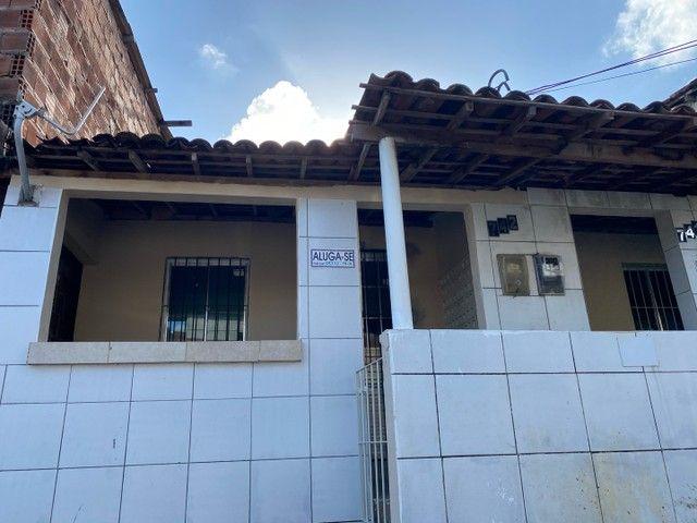 Casa para aluguel em camaragibe  - Foto 3