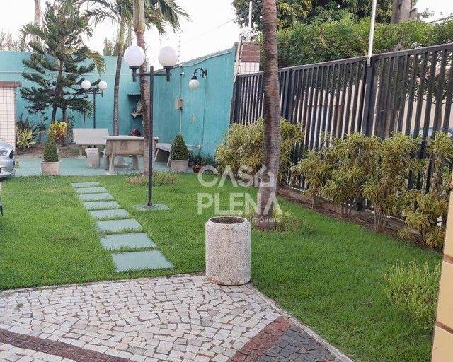 Apartamento com 3 dormitórios à venda, Porto Freire Village, 90 m² por R$ 295.000 - Monte  - Foto 5