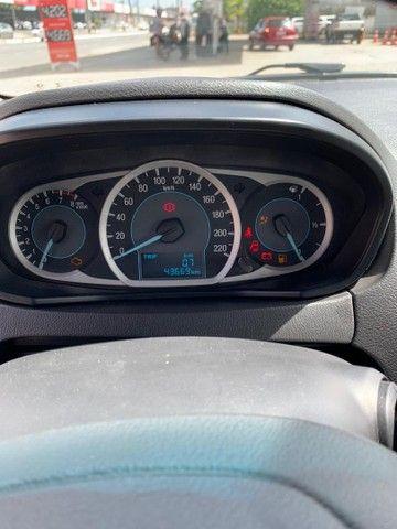 Ford ka SE 1.5  - Foto 3