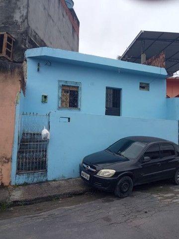 Armando Mendes -  Boa casa na laje - Foto 7