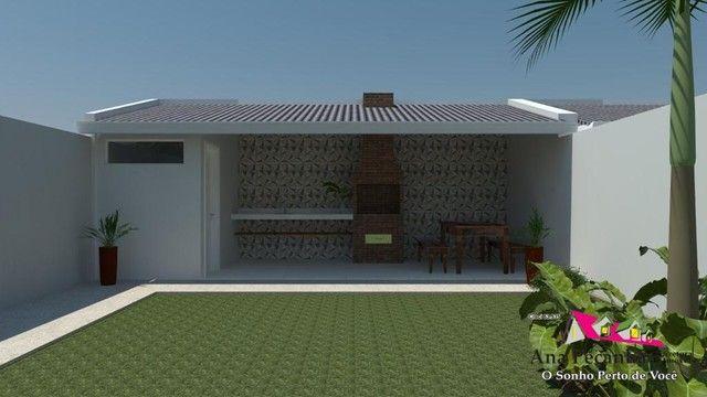 Belíssima Casa a Venda, 3 Suítes em Itaipuaçú! - Foto 19
