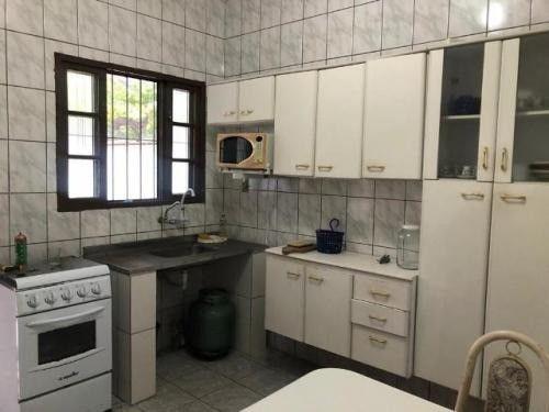 Casa em Itanhaém lado serra a 1000 metros da rodovia - Foto 5