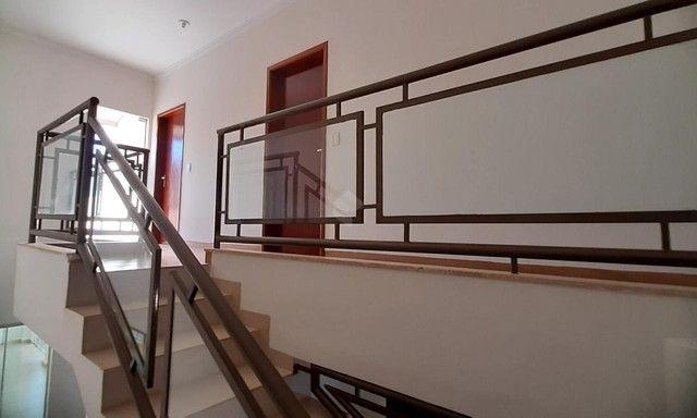 Casa de condomínio à venda com 3 dormitórios cod:BR3SB12948 - Foto 9