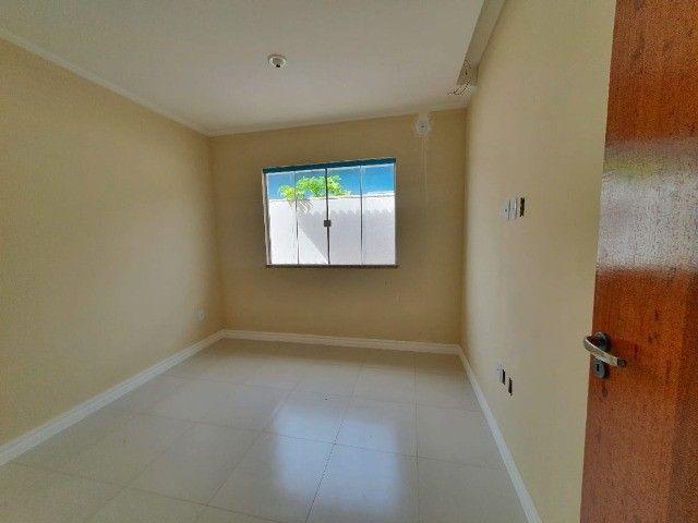 WD Imobiliária vende casa Maricá 3 qtos (02 suítes)  - Foto 3