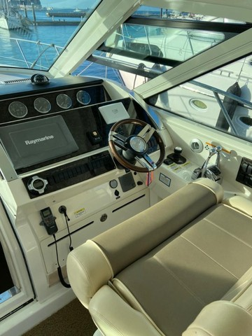 Lancha Sea Ray, 45 - Foto 15