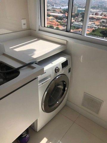 Apartamento dos Sonhos em Presidente Altino - Osasco/ SP - Foto 18