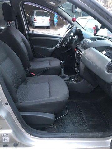 Renault Duster lindona - Não é agência  - Foto 4