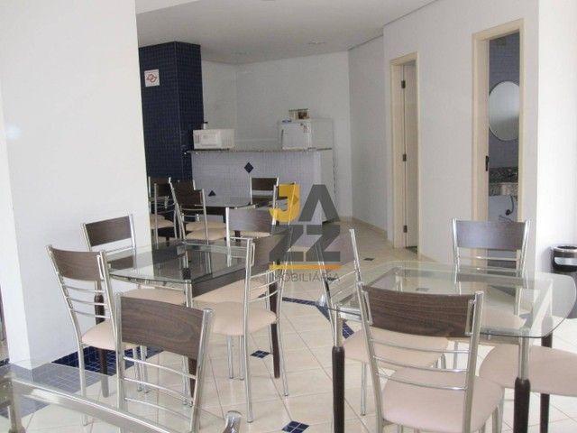 Apartamento com 3 dormitórios à venda, 86 m² por R$ 390.000,00 - Alto - Piracicaba/SP - Foto 11