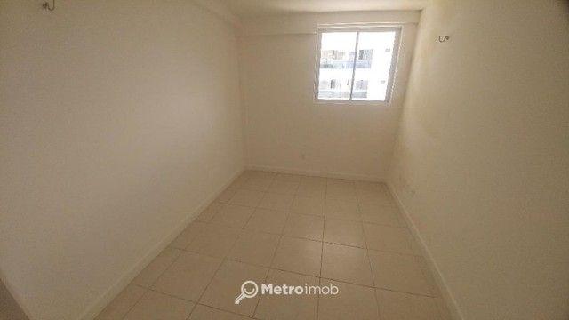 Apartamento com 3 quartos à venda, 86 m² por R$ 440.000,00 - Parque Shalon - São Luís/MA - Foto 11