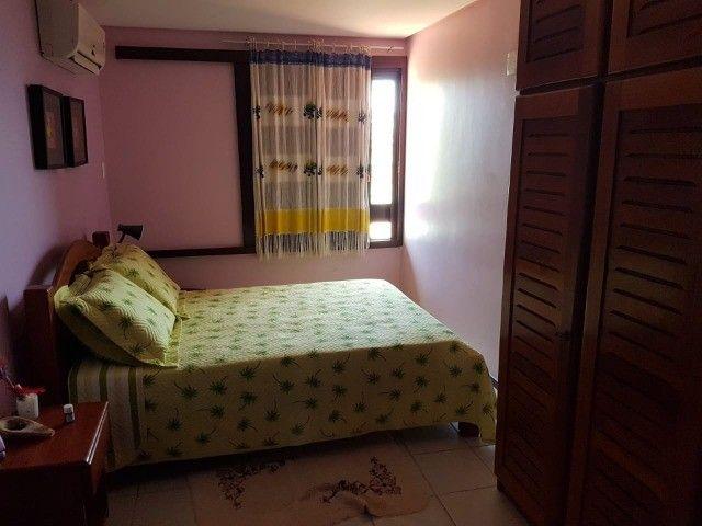 Vende-se Casa a Beira Mar em Carneiros Tamandaré PE  - Foto 12