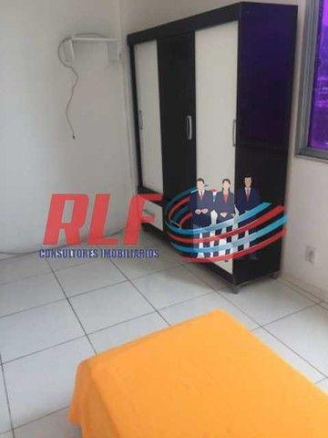 Apartamento para alugar com 2 dormitórios em Anil, Rio de janeiro cod:RLAP20732 - Foto 4