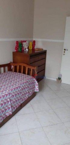 Casa com 3 dormitórios à venda, 180 m² por R$ 580.000,00 - Jardim Vila Rica - Tiradentes - - Foto 11