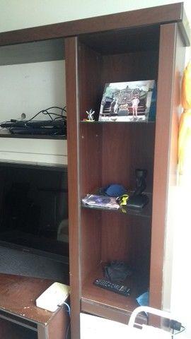 rack e estante de tv - Foto 4