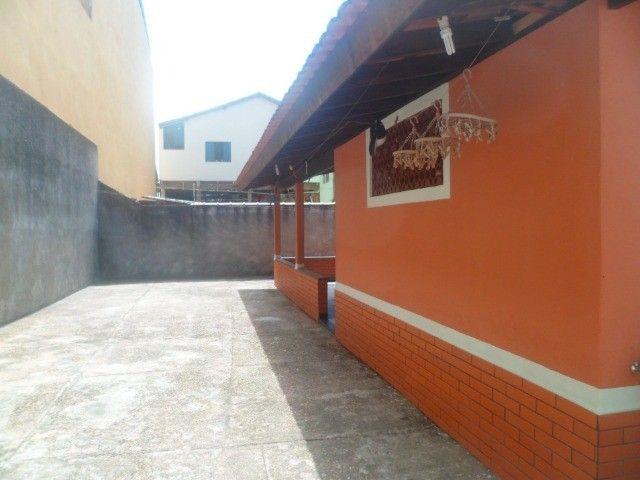 Oportunidade de casa á venda no bairro Mirante das Agulhas!   - Foto 8