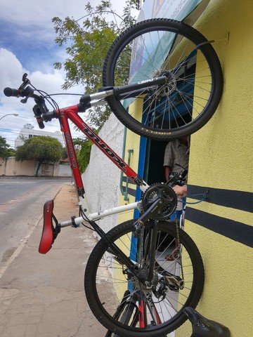 Oportunidade Bike Kona. - Foto 2