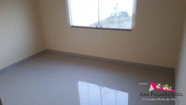 Casa a Venda, 3 Dormitórios em Itaipuaçú! - Foto 17