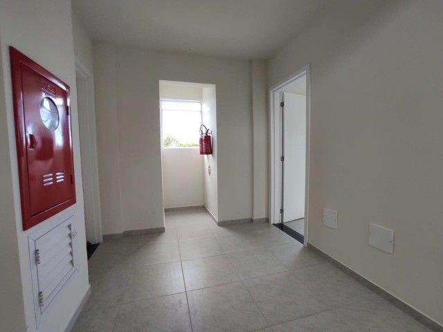 Lindo apartamento novo em Região Central!! - Foto 3