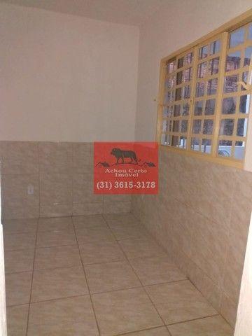 Casa com 3 pavimentos á venda no Bairro Trevo em BH - Foto 10