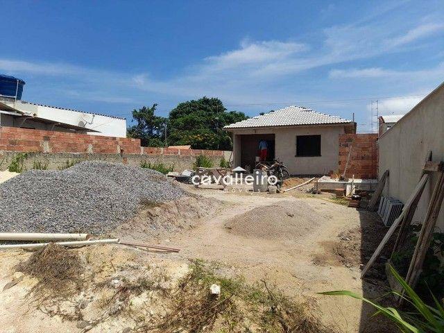 Ótima Casa com 3 dormitórios à venda, 100 m² por R$ 399.000 - Jardim Atlântico Leste (Itai - Foto 20