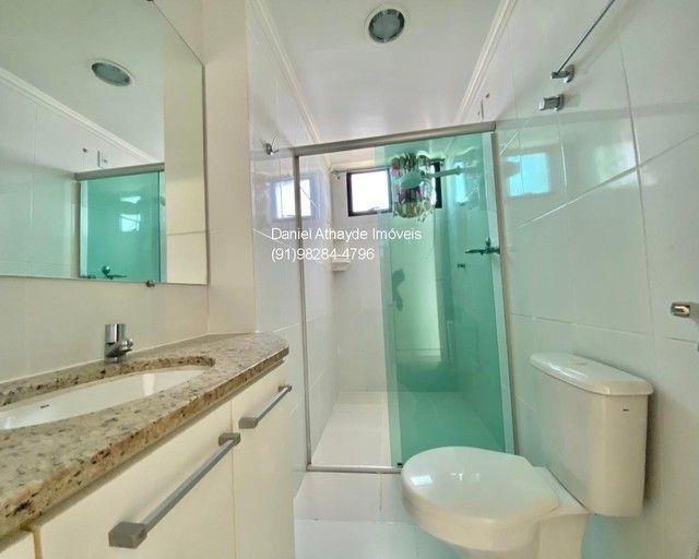Daniel Athayde imóveis vende apartamento no Ed. londrina - Foto 15