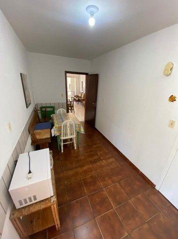 Vende-se Apartamento Centro de Bombinhas ( quadra mar ) - Foto 8