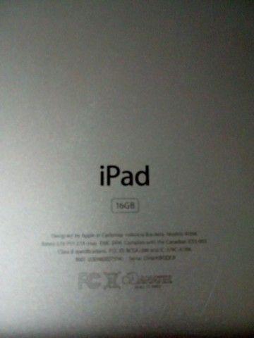 Tablet iPad 2 - Foto 4