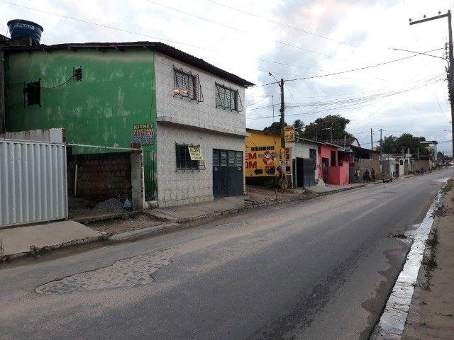 Kitnets mob, Recife, Jaboatão, Paulista e Igarassu.  - Foto 14