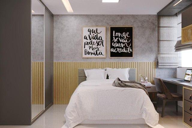 Apartamento Maravilhoso  - Foto 5