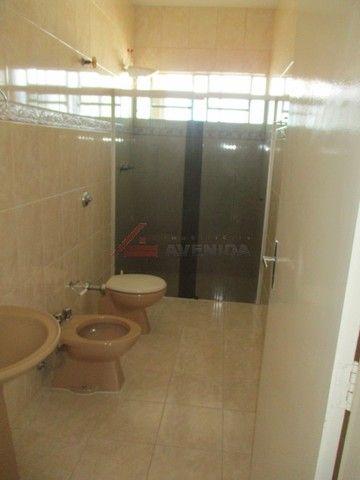 Apartamento para alugar com 3 dormitórios em Industrial, Londrina cod:1093 - Foto 6