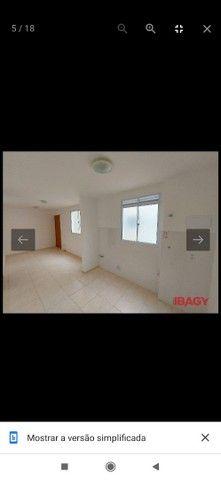 Alugo Apartamento - Somente com Imobiliária - Foto 5