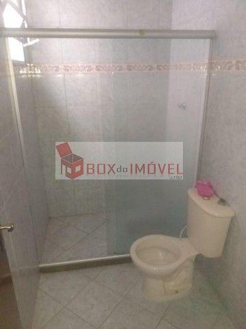Apartamento para Venda em Itaboraí, Venda das Pedras, 3 dormitórios, 1 suíte, 1 banheiro,  - Foto 8