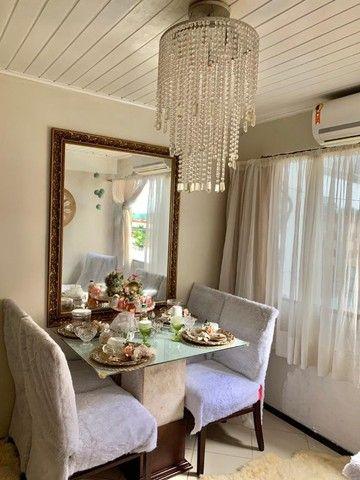 Vendo apto 2 quartos 70 m² no Marco Aceita financiamento - Foto 4