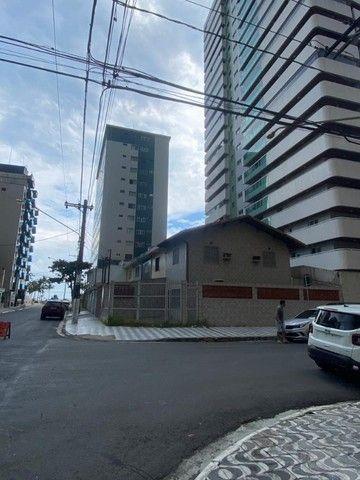 Apartamento na Vila Tupi - PG Com 2 Suítes LEIA o Anuncio - Foto 20