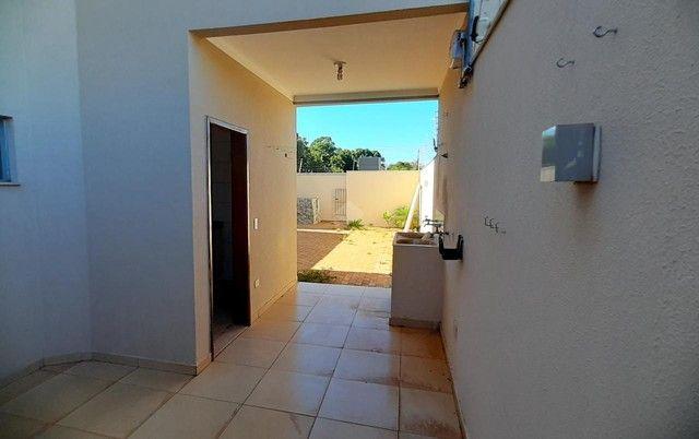 Casa de condomínio à venda com 3 dormitórios cod:BR3SB12948 - Foto 20
