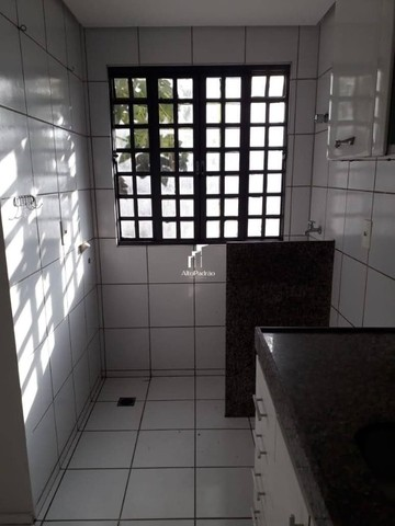 Aluguel no Cond. Alto do Uruguai - Foto 18