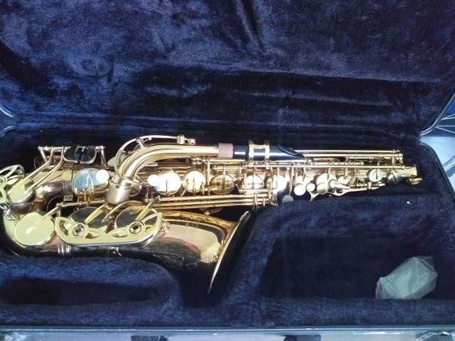 Saxofone alto Michael since 1999 - Foto 2