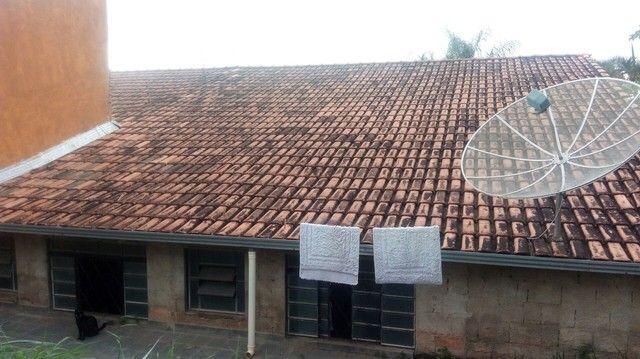 Casa ampla para venda ou troca interessados ligar what zap 31 973 272727 - Foto 5