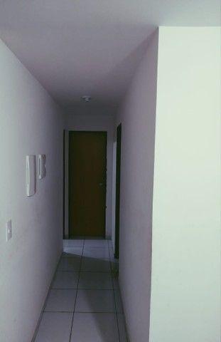 Repasse de Apartamento no bairro Cidade dos Colibris. - Foto 7