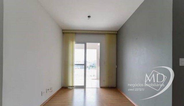 Apartamento à venda com 2 dormitórios em Fundação, Sao caetano do sul cod:8558 - Foto 11