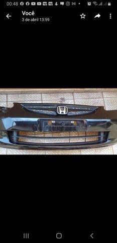 Grade Honda Fit