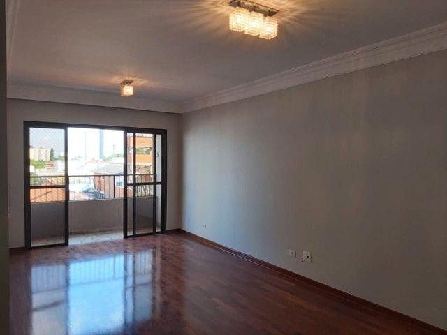 Apartamento à venda com 3 dormitórios em São judas, Piracicaba cod:141 - Foto 2